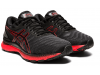 ASICS GEL Nimbus 22 Mens