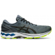 ASICS GEL Kayano 27 Men's - METROPOLIS / GUNMETAL