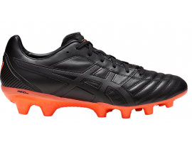 ASICS GEL Flash IT - BLACK / BLACK