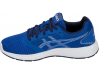 ASICS Patriot 10 GS
