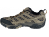 Merrell MOAB 2 GORETEX Men's Hiking Shoes - WALNUT