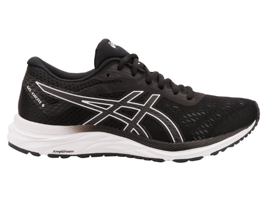 ASICS GEL Excite 6 Men's