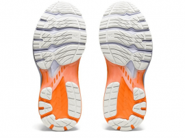 Converse Chuck Taylor - All Star Hi BLACK MONOCHROME [Discounted]