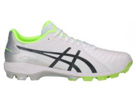 ASICS Lethal Ultimate FF - WHITE / BLACK
