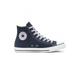 Converse Chuck Taylor - All Star Hi NAVY [Discounted]