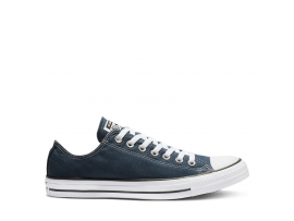 Converse Chuck Taylor - All Star Lo NAVY [Discounted]