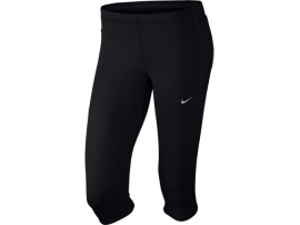 Nike Tech Capri Running Tights