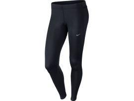 Nike Tech Running Tights