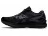 ASICS GEL Nimbus 23 Mens