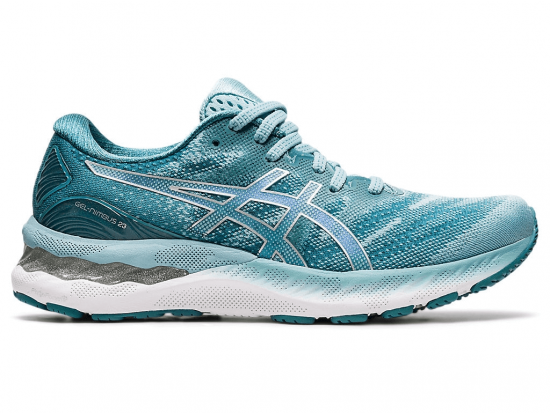 ASICS GEL Nimbus 23 Womens
