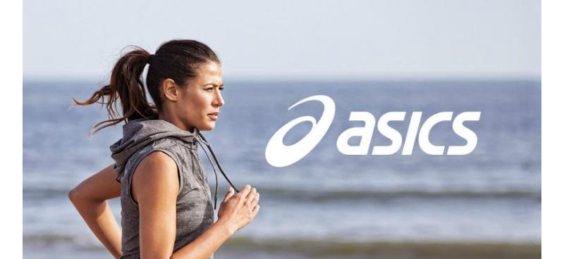 What Asics shoe is best for me? Do what you love and avoid injury