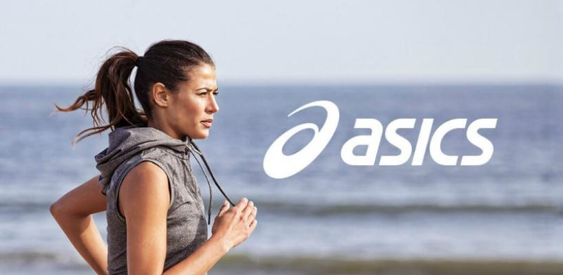What Running Shoe is Best for Me? A Guide to the Best Asics and Brooks Shoes for Your Foot
