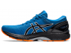 ASICS GEL Kayano 27 Mens