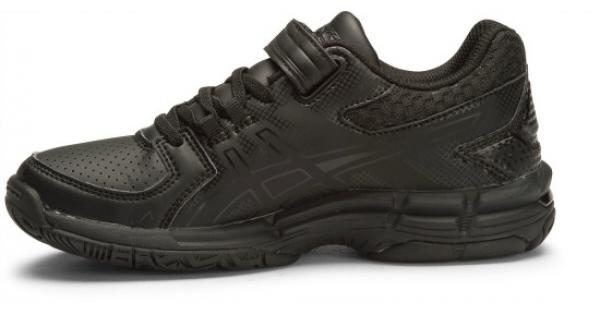 ASICS GEL 540TR PS (Leather) Running
