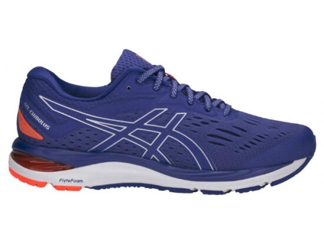 20 Cumulus Imperial Shoes Silver Asics Gel Men's vN8mn0wyO