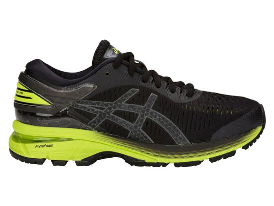 ASICS GEL Kayano 25 Boys