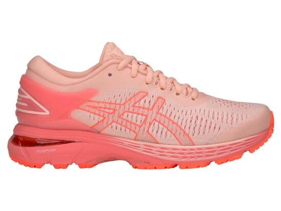 ASICS GEL Kayano 25 Girls