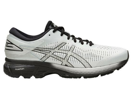 ASICS GEL Kayano 25 Mens
