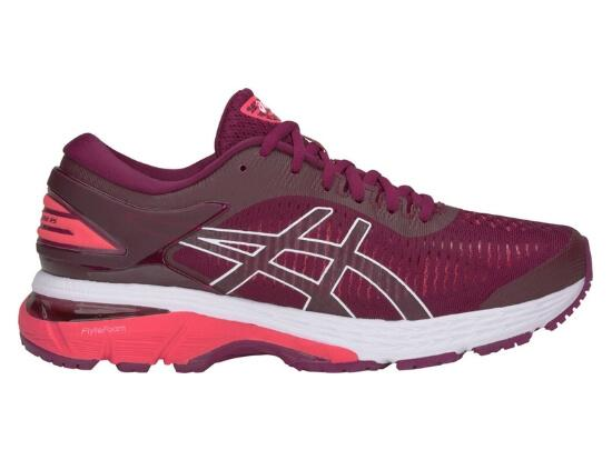 ASICS GEL Kayano 25 Womens