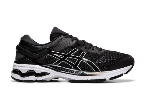 ASICS GEL Kayano 26 Mens (D & 2E WIDTHS AVAILABLE)