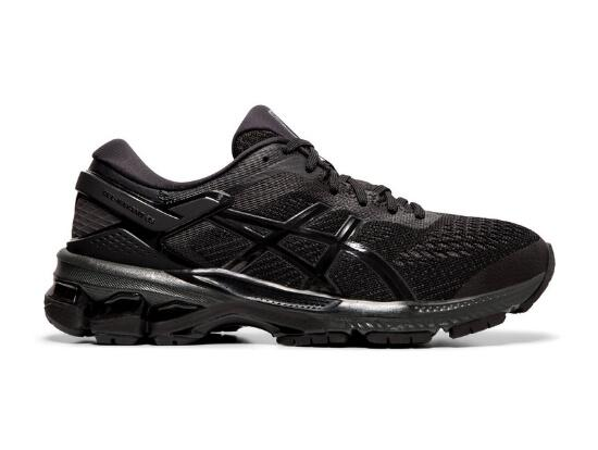 ASICS GEL Kayano 26 Mens (4E)