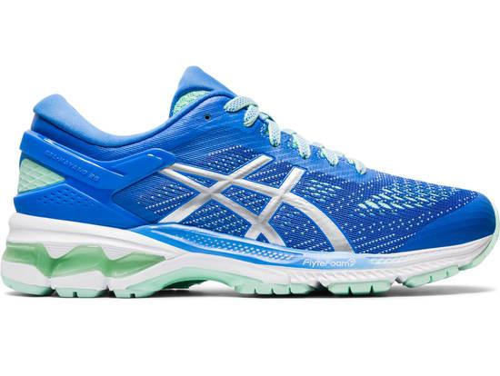 ASICS GEL Kayano 26 Womens