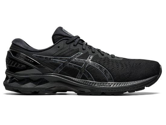 ASICS GEL Kayano 27 Mens (Standard & Extra Wide)
