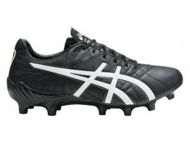 ASICS GEL Lethal Tigreor IT FF - BLACK / WHITE / WHITE