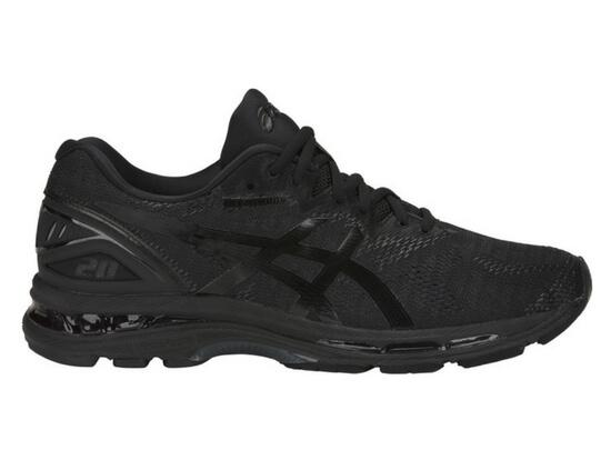 ASICS GEL Nimbus 20 Mens