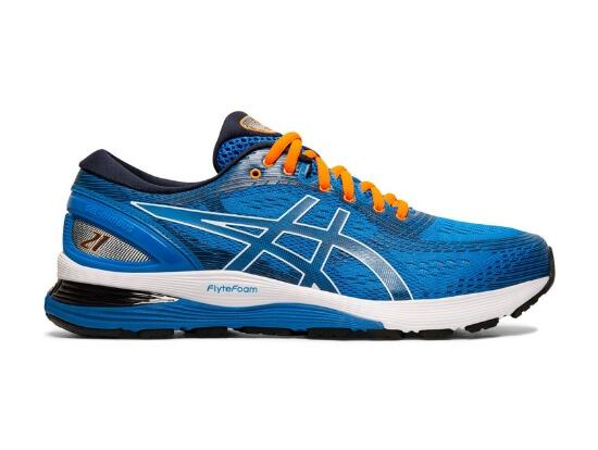 ASICS GEL Nimbus 21 Mens