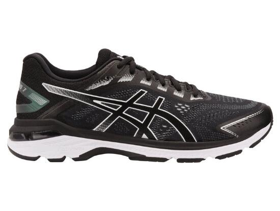 ASICS GT 2000 7 Men's Running Shoes