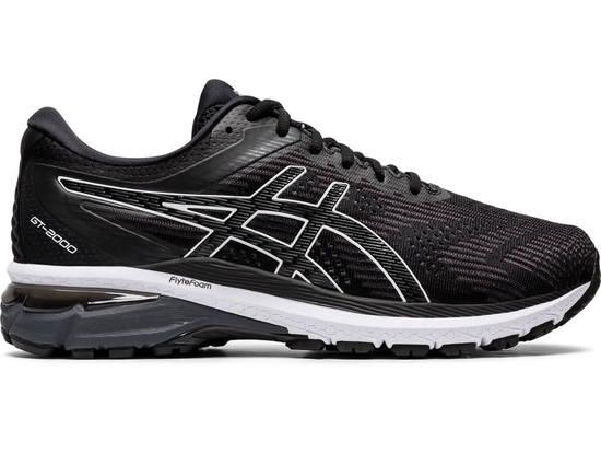 ASICS GT 2000 8 Men's Running Shoes