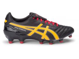 ASICS Lethal Testimonial 4 IT Football Boots - Indigenous