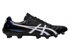 ASICS Lethal Tigreor IT FF Football Boots - BLACK / WHITE