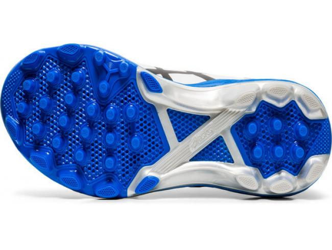 ASICS Lethal Ultimate FF Football Boots