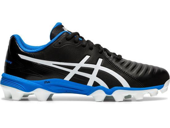 ASICS Lethal Ultimate GS Kid's Football Boots