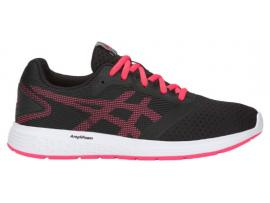ASICS Patriot 10 PS - BLACK / PINK CAMEO