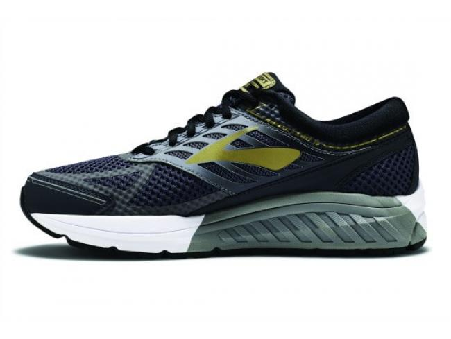 7fb67e3691a Brooks Addiction 13 Men s Running Shoes