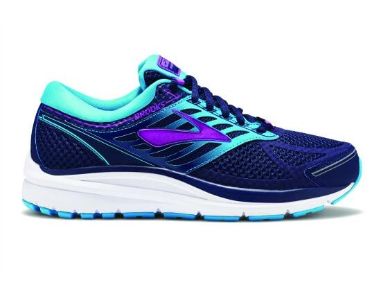 Brooks Addiction 13 Women's Running Shoes