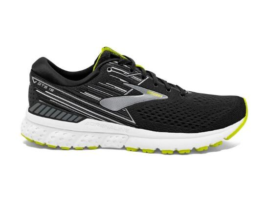Brooks Adrenaline GTS 19 Men's Running Shoes