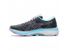 ASICS Gel Kayano 27 GS Girls