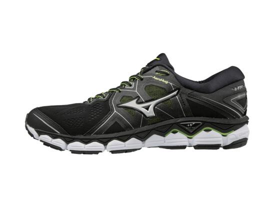 Mizuno Wave Sky 2 Men's