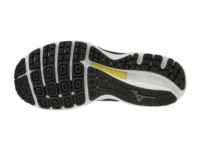 Purchase mens 2016 adidas running shoes professional sky