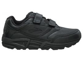 Brooks Addiction Walker Men's Walking Shoes - VELCRO