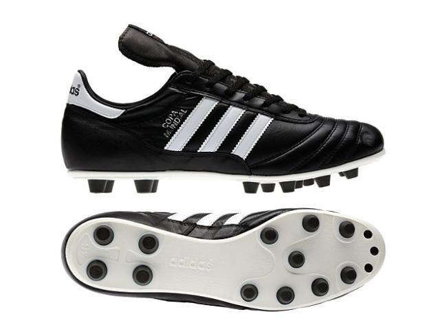 copa mundial studs Buy adidas Shoes