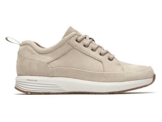Rockport Trustride Prowalker Women's Walking Shoes - STONE