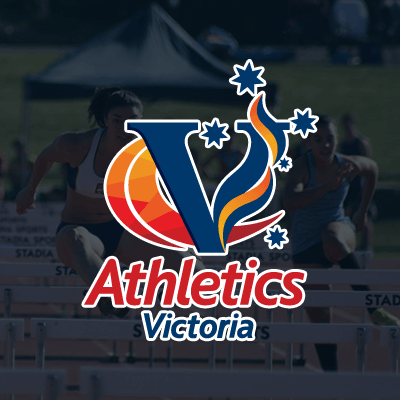 Athletics Victoria Clubs